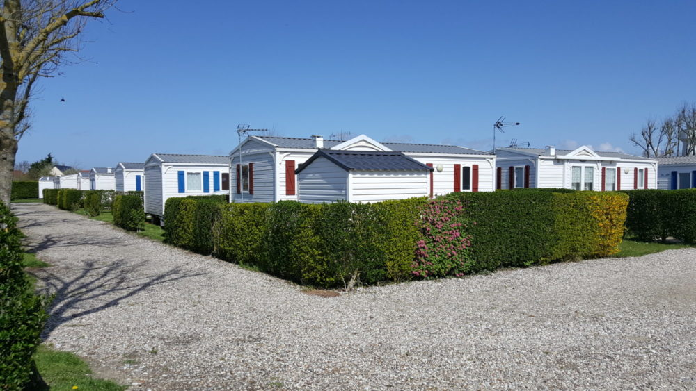 Mobile-home-camping-Lepréfleuri-lecrotoy-baiedesomme