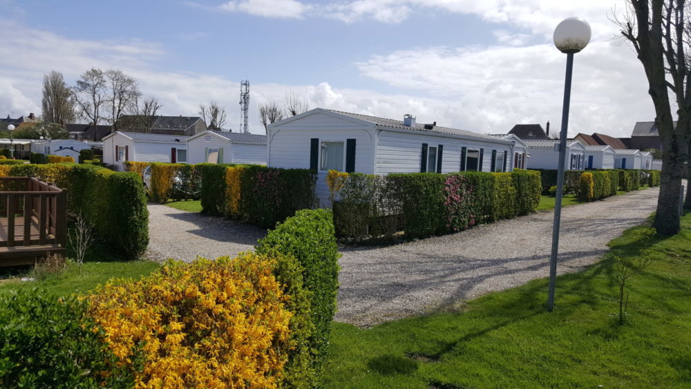 location-mobilehome-camping-Lepréfleuri-lecrotoy-baiedesomme
