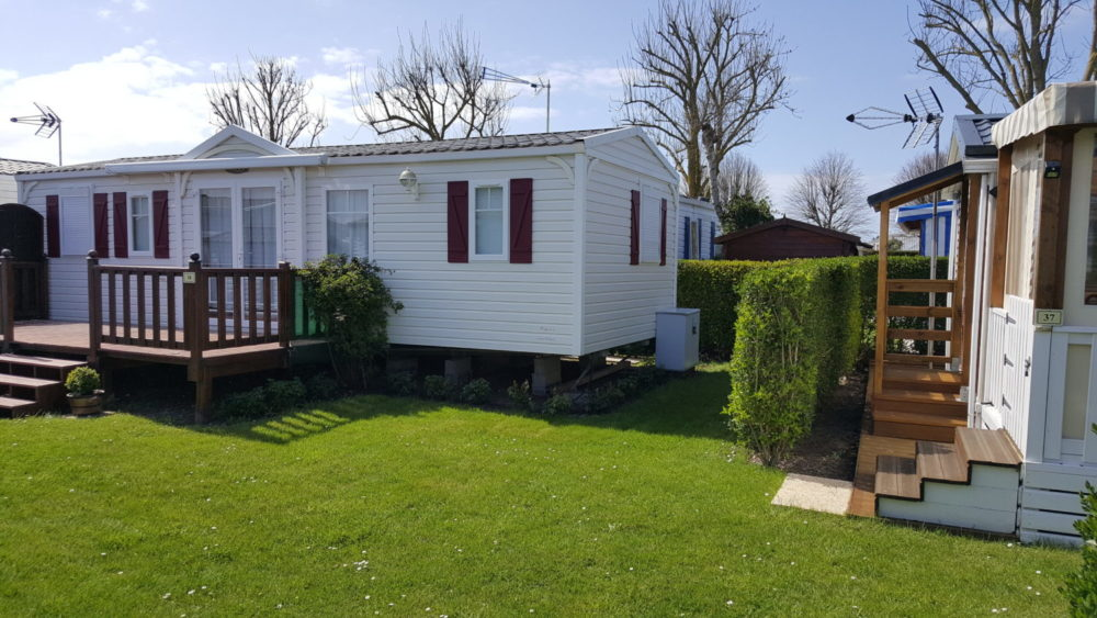 locations-Mobilehome-camping-Lepréfleuri-lecrotoy-baiedesomme