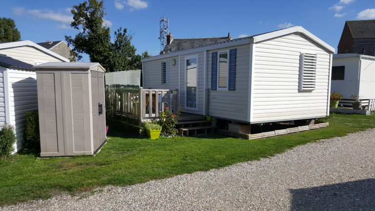 location-Mobilehome2chambres-camping-Lepréfleuri-lecrotoy-baiedesomme