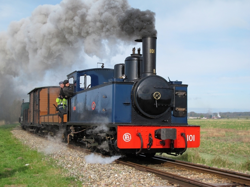 train-vapeur-baiedesomme-camping-lepréfleuri-lecrotoy