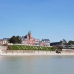 Plage-lecrotoy-baiedesomme