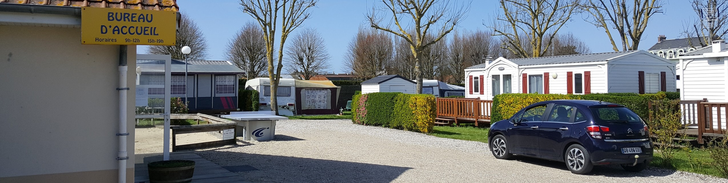 camping-leprefleuri-lecrotoy-baiedesomme-services