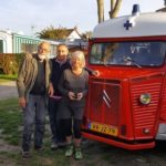 camping-leprefleuri-lecrotoy-baiedesomme-campeurs