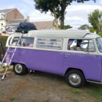 camping-leprefleuri-lecrotoy-baiedesomme-campeurdepassage